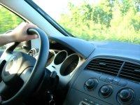 Teoria-nauki-jazdy