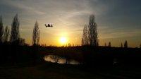 zobacz ofertę dronów na camonboard.pl