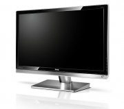 "BenQ EW2730 27"" monitor 1080p LED"