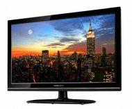 Nowe telewizory LED LCD