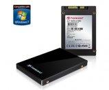Nowe dyski SSD TRANSCEND-a